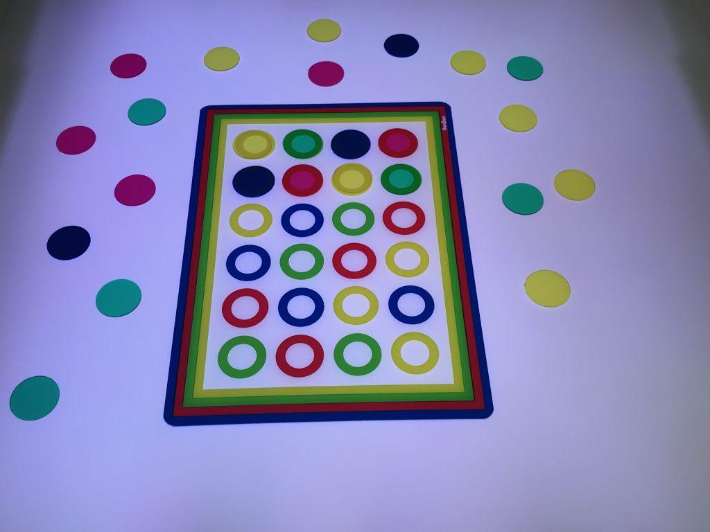 Imagen de cómo jugar al juego 1