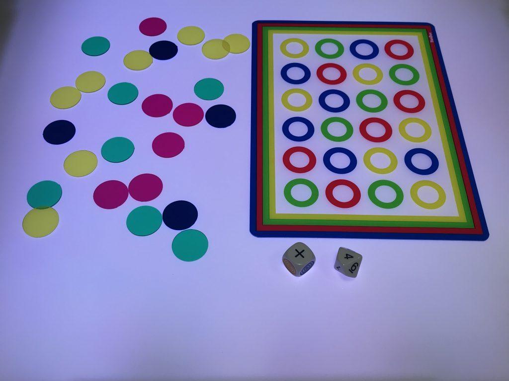 Imagen de cómo jugar al juego 3